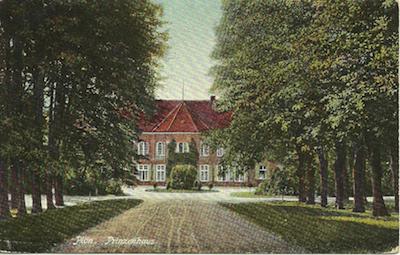 19090222-Prinzenhaus