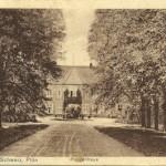 19260405-Prinzenhaus