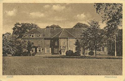 Prinzenhaus-018