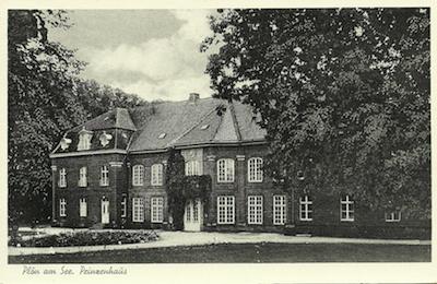 Prinzenhaus-019