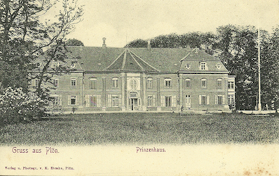 Prinzenhaus-020