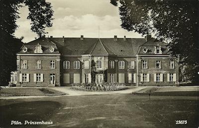 Prinzenhaus-021