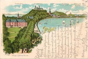 1897-09-26-Prinzenhaus