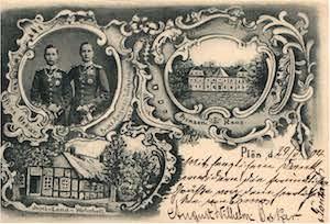 19040529-Prinzenhaus