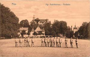 19120620-Reitbahn