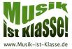 musik-ist-klasse
