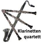 klarinettenquartett